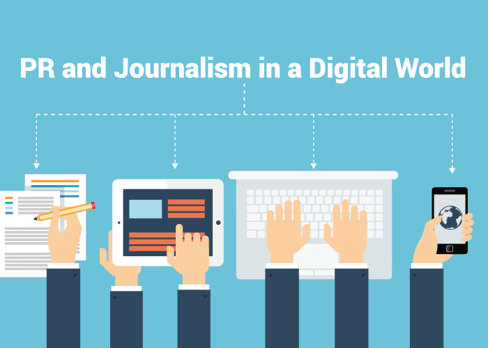 has journalism become feminized over time media essay Revenues from advertising especially at a time of global increasingly likely to become media context has seen intense changes over the past.